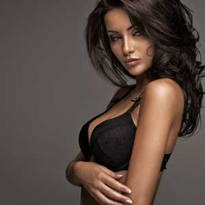 Dr Miami Breast Reduction Price