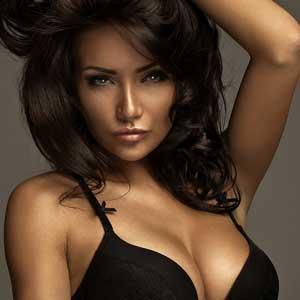 Dr Miami Saline Breast Implants Price