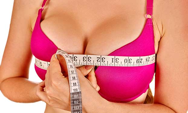 Dr Miami Breast Reduction