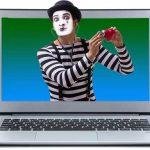 dr miami online phenomenon