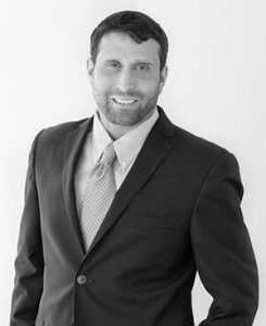 Dr Miami Michael Salzhauer