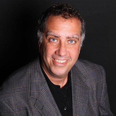 Dr Mark Broudo Miami Plastic Surgeon