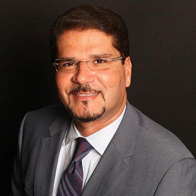 Dr Nick Masri Miami Plastic Surgeon